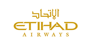 20. Etihad Airways