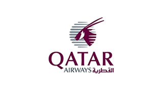 54. Qatar Airways