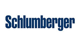 14. Schlumberger