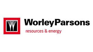 22. WorleyParsons