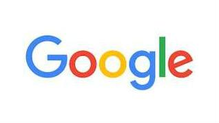 2. Google