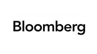 51. Bloomberg LP