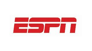 23. ESPN