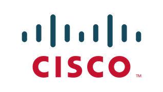 26. Cisco