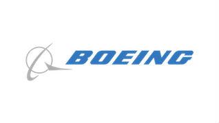 32. Boeing