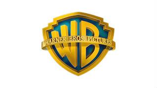 34. Warner Bros. Entertainment Group of Companies