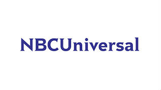 40. NBCUniversal Media