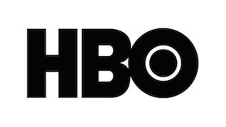 41. HBO