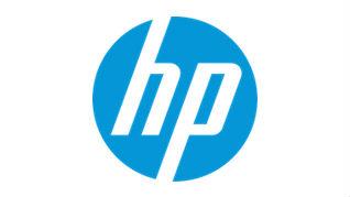 43. Hewlett-Packard