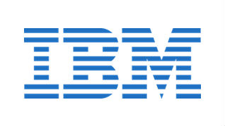 46. IBM