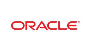 47. Oracle