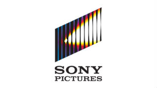 50. Sony Pictures Entertainment