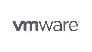 53. VMware