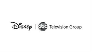 54. Disney ABC Television Group