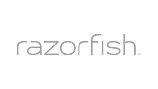 57. Razorfish