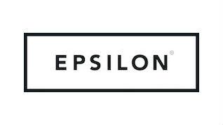 61. Epsilon