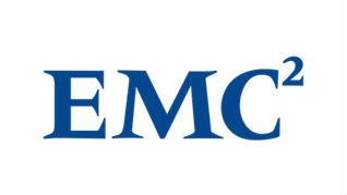 95. EMC