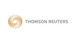 66. Thomson Reuters