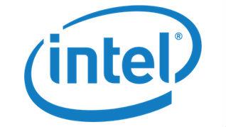 67. Intel Corporation