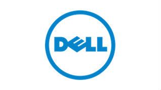 69. Dell