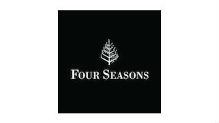 71. Four Seasons Hotels and Resorts