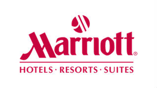 74. Marriott International