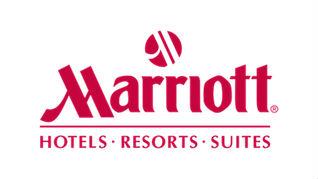 74. Marriott International