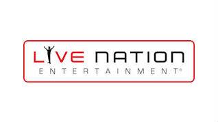 75. Live Nation Entertainment
