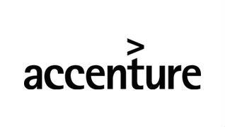 79. Accenture