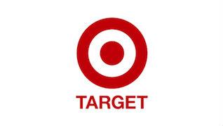 80. Target