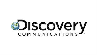 81. Discovery Communications