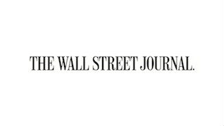 99. The Wall Street Journal