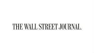99. The Wall Street Journal