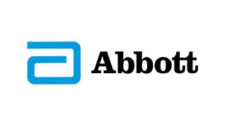 76. Abbott