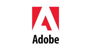 20. Adobe