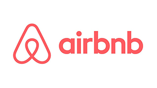 49. Airbnb