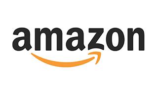 11. Amazon