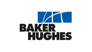 89. Baker Hughes