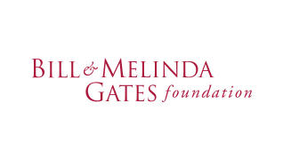 95. Bill & Melinda Gates Foundation