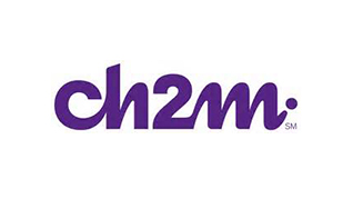52. CH2M