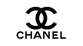 16. Chanel