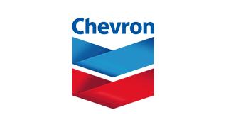 58. Chevron