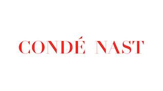 68. Condé Nast