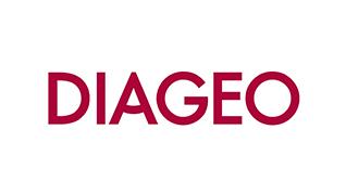 18. Diageo