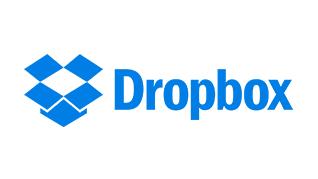 83. Dropbox