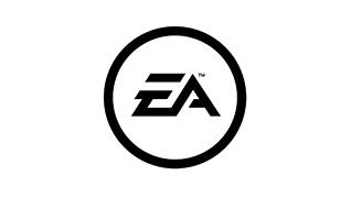 38. Electronic Arts (EA)