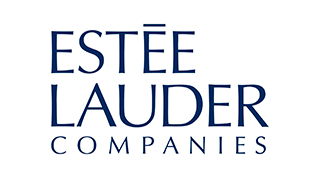 70. The Estée Lauder Companies