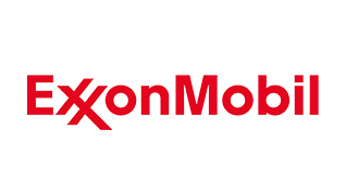 48. ExxonMobil