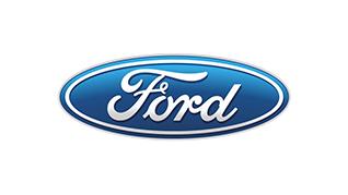 45. Ford Motor Company