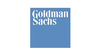37. Goldman Sachs